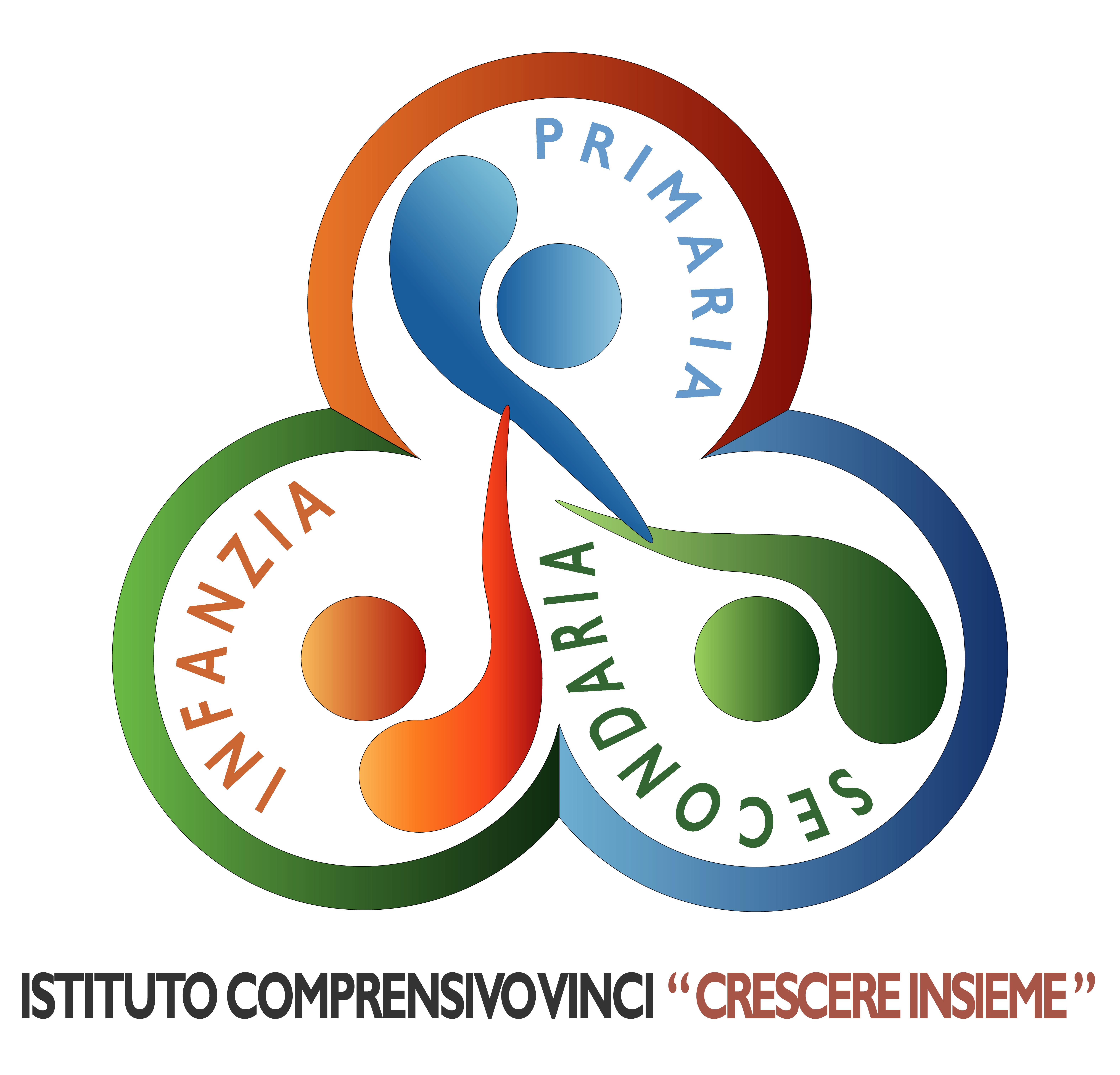Istituto Comprensivo Vinci